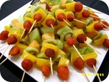 FruitKebabs